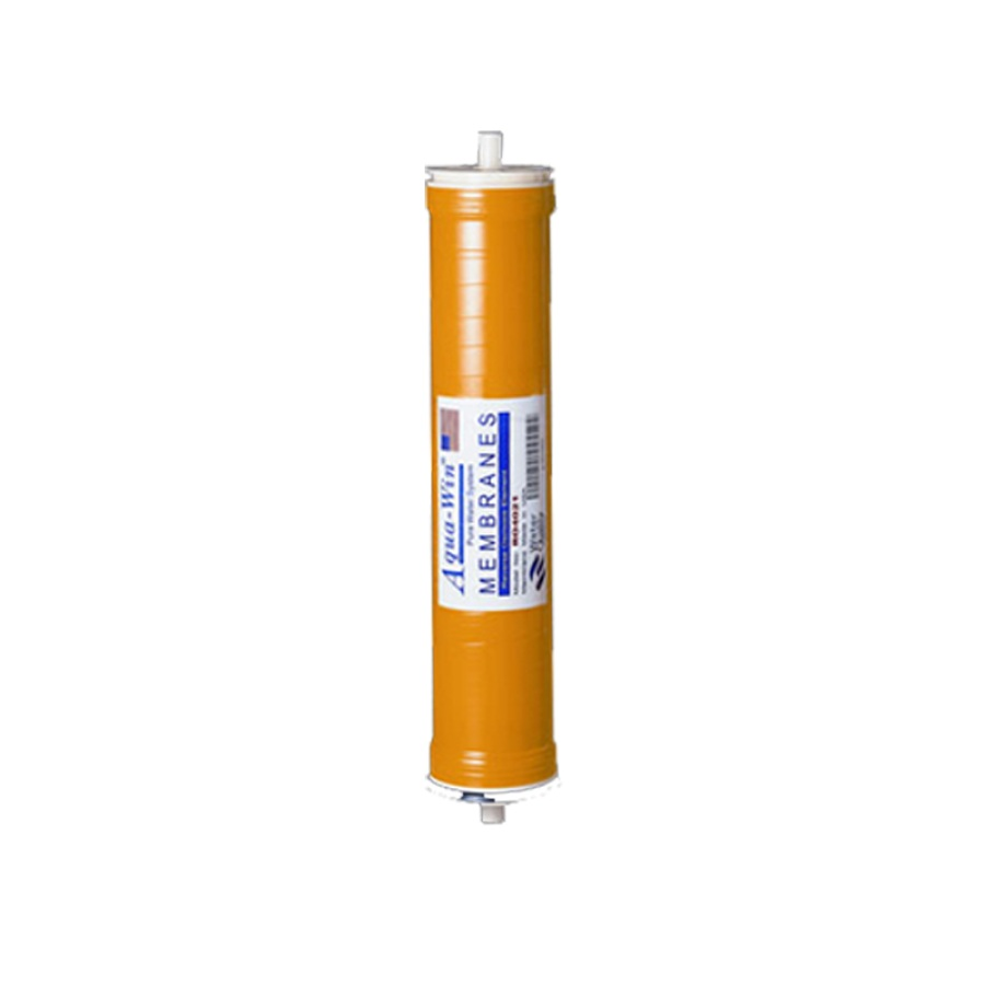 4080 Filmtec Membran Filtre